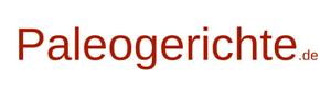 Paleogerichte-de-Keyword-Exact-Match-Domain-Rezepte-Blog-Umleitung-Shop