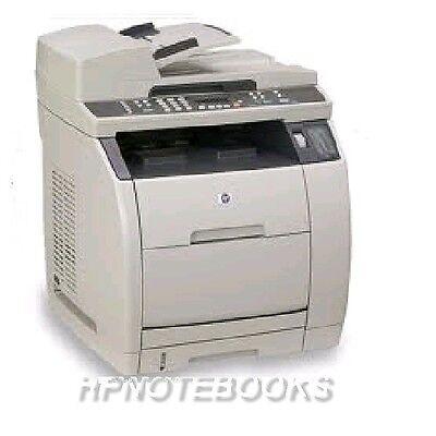 HP COLOUR LASERJET 2840 WINDOWS 7 X64 DRIVER