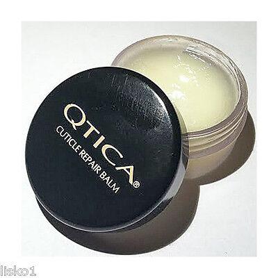 Qtica Intense Cuticle Repair Balm .25 oz./7gm