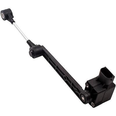 Sensor Höhensensor Niveausensor Für Land Rover Discovery 2 Bj. 98-04 Rqh10003