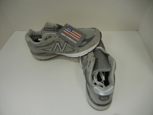 New Balance M990GL4 Men/'s Running Shoe New in the Box Made in the USA