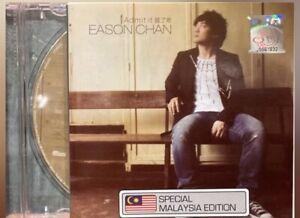 Eason-Chen-Malaysia-press