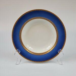 Faberge-ATHENA-Rimmed-Soup-Bowl-1254243