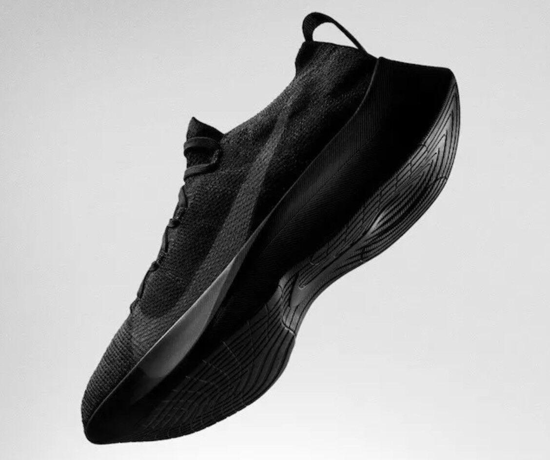 Nike vapore street 001 flyknit sz: mns aq1763 001 street 76ef74