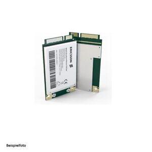 Lenovo-0A36186-ThinkPad-Mobil-Broadband-Global-Card-Modem-NEU-OVP