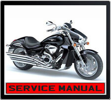 2001 goldwing 1800 owners manual