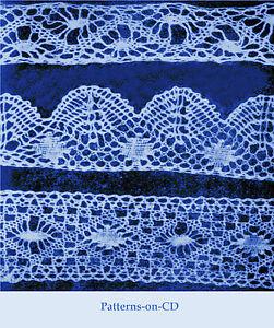 Victorian-Bobbin-Lace-making-patterns-teaching-guide-CD