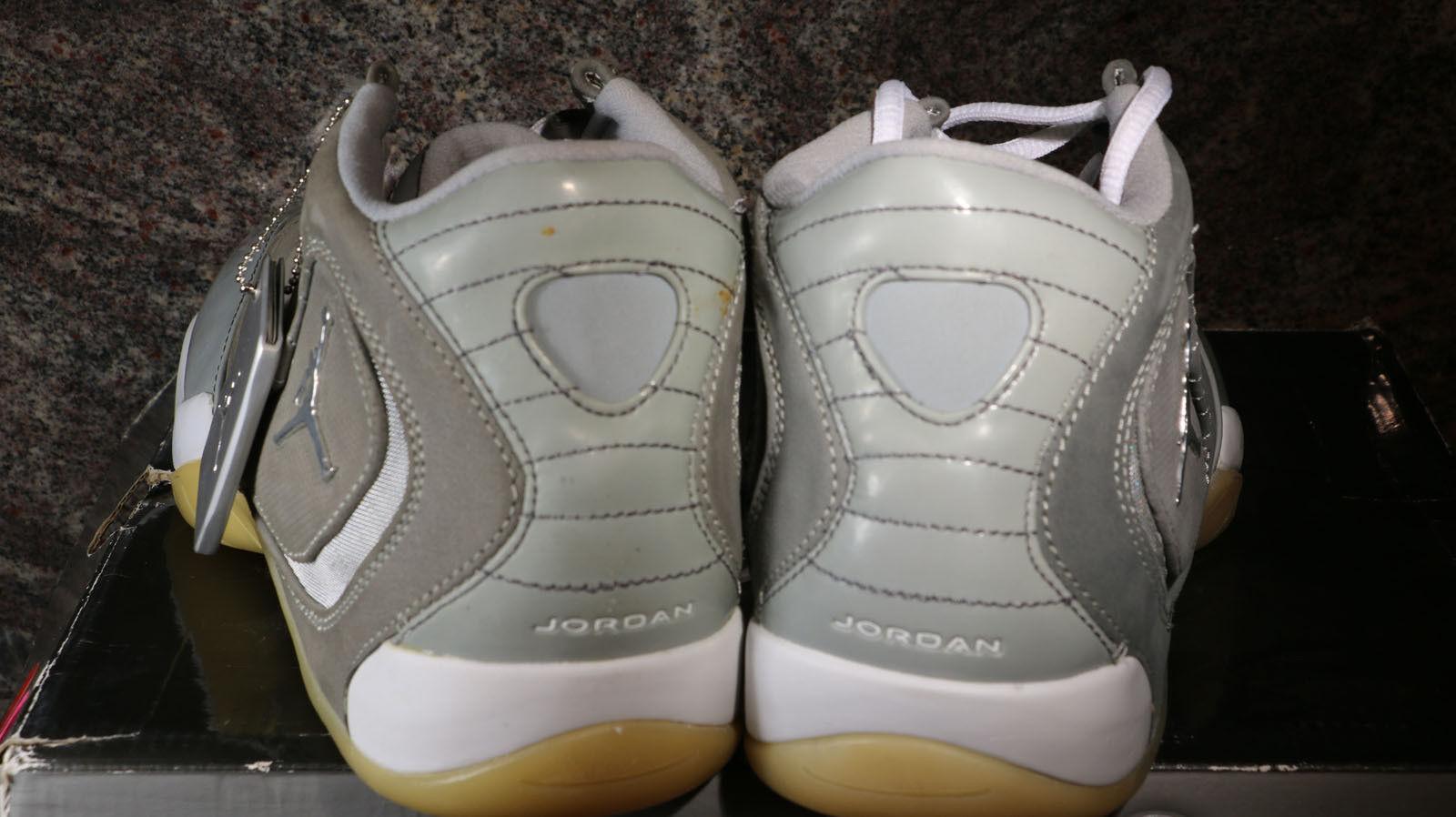 Wmns Qs Nike Air Max 95 Qs Wmns Argento Metallico