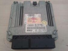VW Audi ecu immo off plug and play 8E1910018E 0261S01037 8E1 910 018 E MED7.1.1