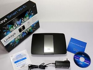 Linksys-EA6500-AC1750-Dual-Band-Smart-Wi-Fi-Wireless-Router-HD-Video-Pro-DLNA
