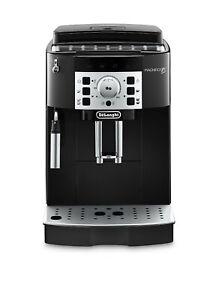 DeLonghi Magnifica XS Automatic Espresso Cappucino Machine ECAM22110B