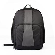 New UAV Drone Backpacks Bag Case Carry Bag For all DJI Phantom Ghost Assistant