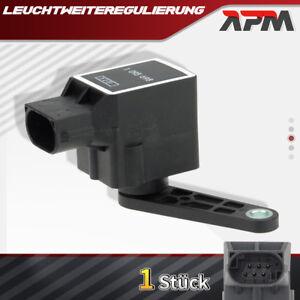 Sensor-Leuchtweiteregulierung-fuer-BMW-3ER-5ER-7ER-E38-E39-E46-E53-E61-E65-E66