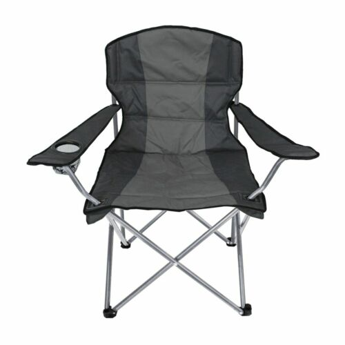 Lex Chaise de Camping 58 X 58 X 95 Cm