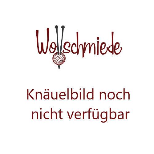 WOLLSCHMIEDE Lana Grossa LEI Fb 49