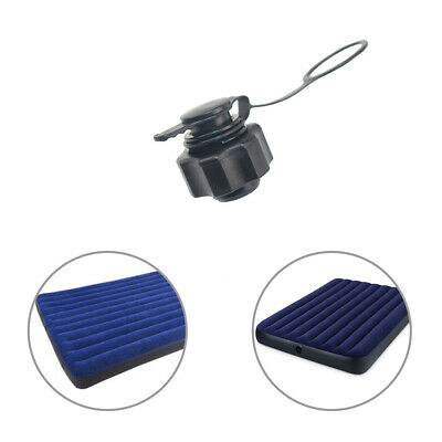 Replacement Air Plug Cap for Intex Inflatable Air Bed Mattress Boat High Quality