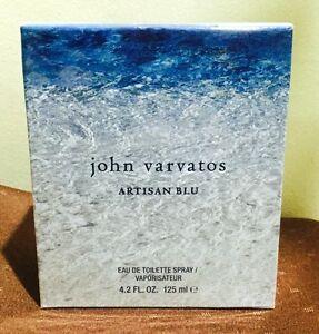 Treehousecollections-Artisan-Blu-By-John-Varvatos-EDT-Perfume-For-Men-125ml