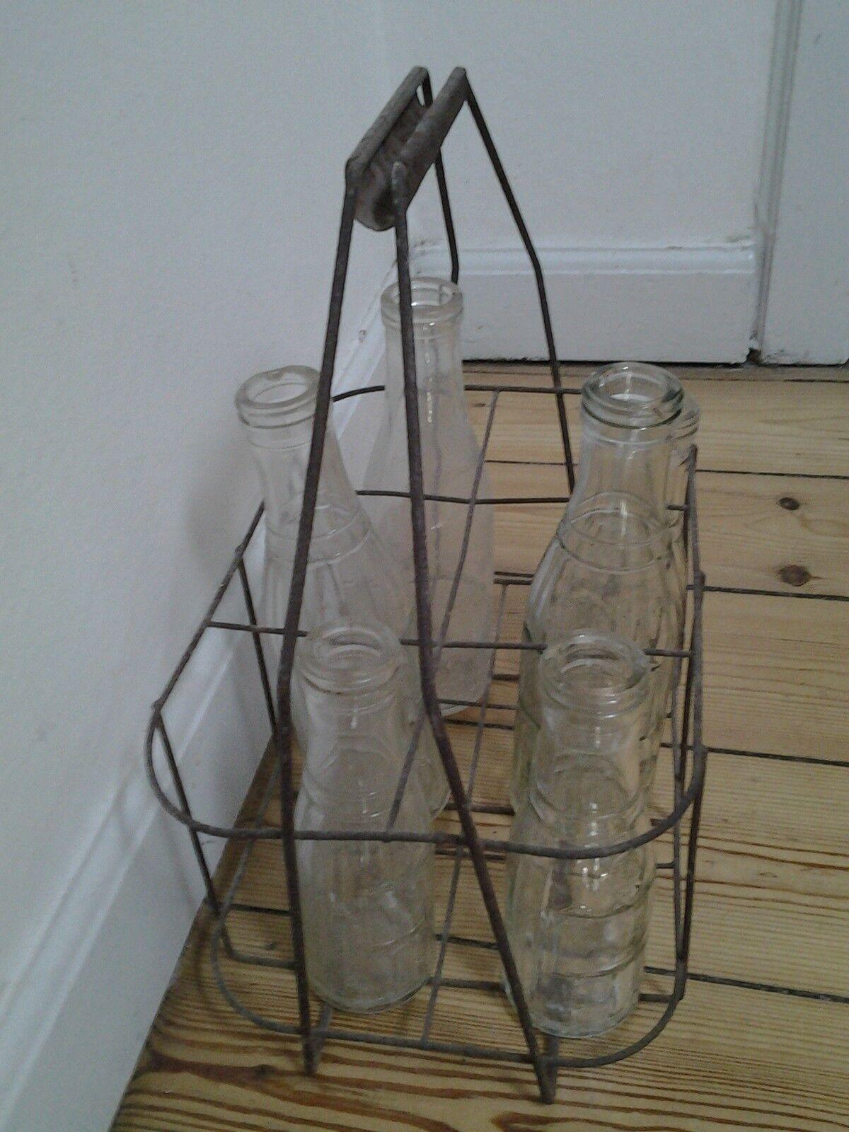 Picture of: Flasker Samba Dba Dk Kob Og Salg Af Nyt Og Brugt