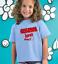 Infant-Creeper-Bodysuit-T-shirt-Grandpa-Loves-Me thumbnail 3