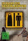 Im Bazar der Geschlechter (2012)