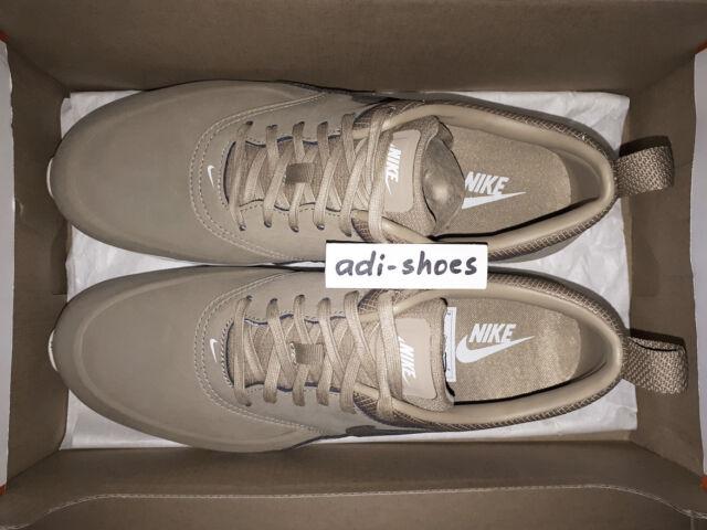 Nike Air Max Thea Premium Desert Camo PRM US 6,5 11,5 LotC 616723 201 Pinnacle 1