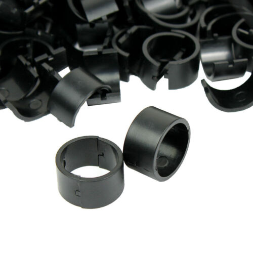 """Wholesale 30mm to 1/"""" Rifle Scope Mount Reducer Insert 1 inch Scope Ring Adapter"""
