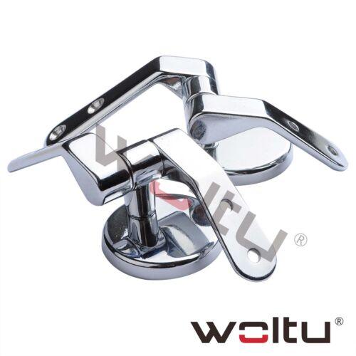 Pièce de rechange pour toilettensit MDF sans mécanisme de fermeture ezt-ws2307er+ezt-ws2301er