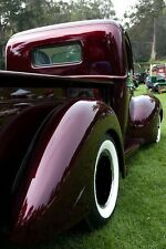 1 Pickup Truck Ford 1930s Sport Vintage Model 43 Antique Car 12 F150 T 24 A 18