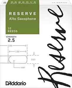 D-039-Addario-DJR1025-Reserva-Clasico-Saxo-Alto-2-5-Caja-de-10