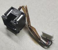 Dfjs828za Modem Internal Dongle Cf-18 Panasonic
