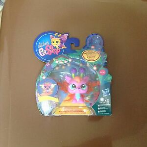 Littlest-pet-shop-Glows-in-your-hand-2728-lps