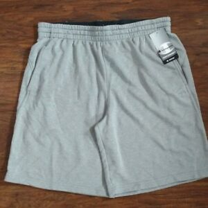 champion performance shorts