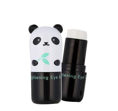 [TONYMOLY]  Panda's Brightening Eye Base    9g  +Sample gift