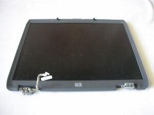 "Display HP NX9010 15"" LCD + scocche + cerniere + cavi XqiMTVKk-08122552-304115889"