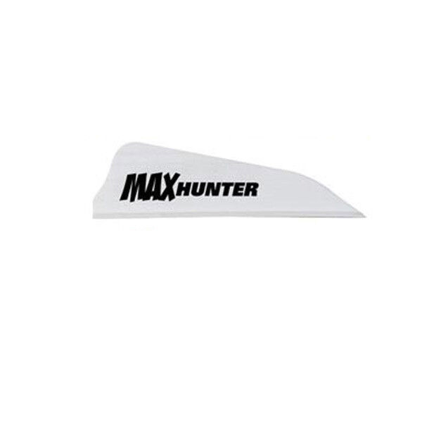 Outdoor Sports Aae Max Hunter Bright Green 12 Vanes