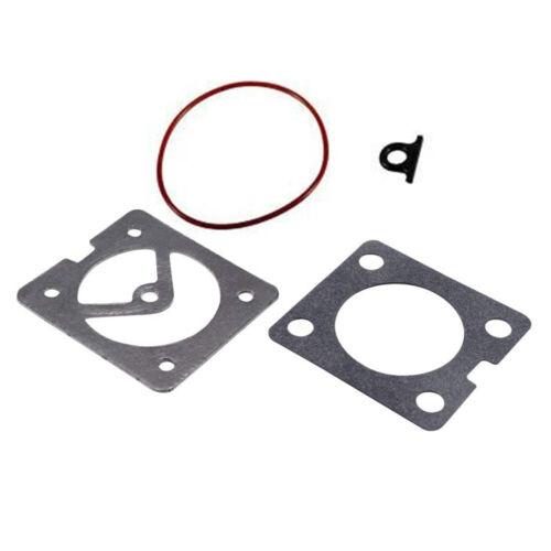 Air Compressor Gasket Kit For DeWALT D55141 Type 1//3//4//5 For Bostitch Spare Part
