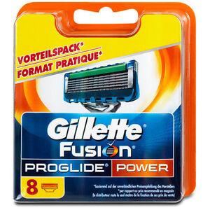 8-Gillette-Fusion-Proglide-Power-Rasierklingen