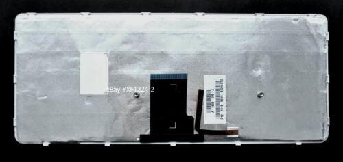 Keyboard for SONY PCG-61713L PCG-61714L PCG-61813L VPCCA VPCCA15FX CA 48954211