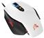 Corsair-Gaming-PRO-M65-RGB-Laser-Gaming-Mouse-PC-12000DPI-White-CH-9300111-EU