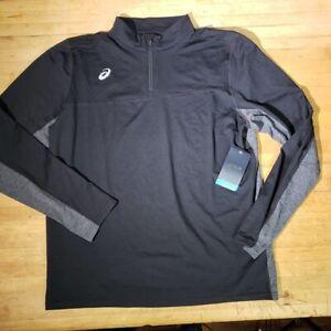 Asics ropa deportiva YT3374 para hombre Talla 2XL Team ...