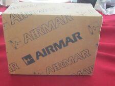 Airmar B60-20 Transducer Garmin Furuno Raymarine Simrad
