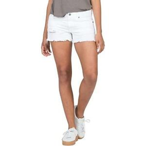 Volcom Size Color Short Stoned 1 White 1HYqFO4Hw