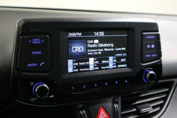 Hyundai i30 1,0 T-GDi Life+ - billede 5