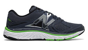 Chaussures New Balance extra larges