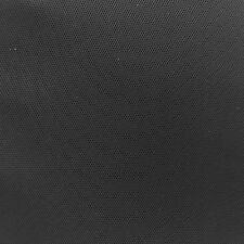 Tessuto ecopelle antiscivolo a grana grossa elasticizzata