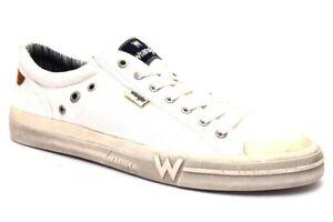 scarpe estive wrangler