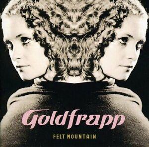 Goldfrapp-Felt-Mountain-CD