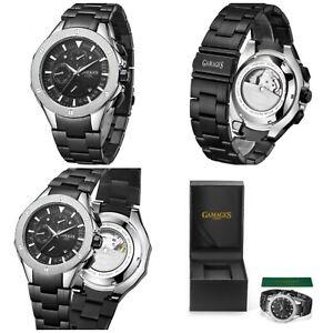 Gamages-London-Sports-Calendar-limited-edition-horloge
