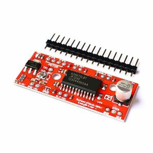 A3967-Easydriver-Stepper-Engine-Driver-V44-for-Arduino-Development-Board-3D