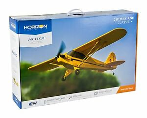 rc biplane rtf with 291675855089 on North American T 28 Trojan Navy Advanced Trainer also Showthread together with 14 furthermore P Rm6663 moreover Ptst120.